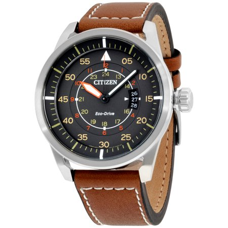 Citizen Men's AW1361-10H