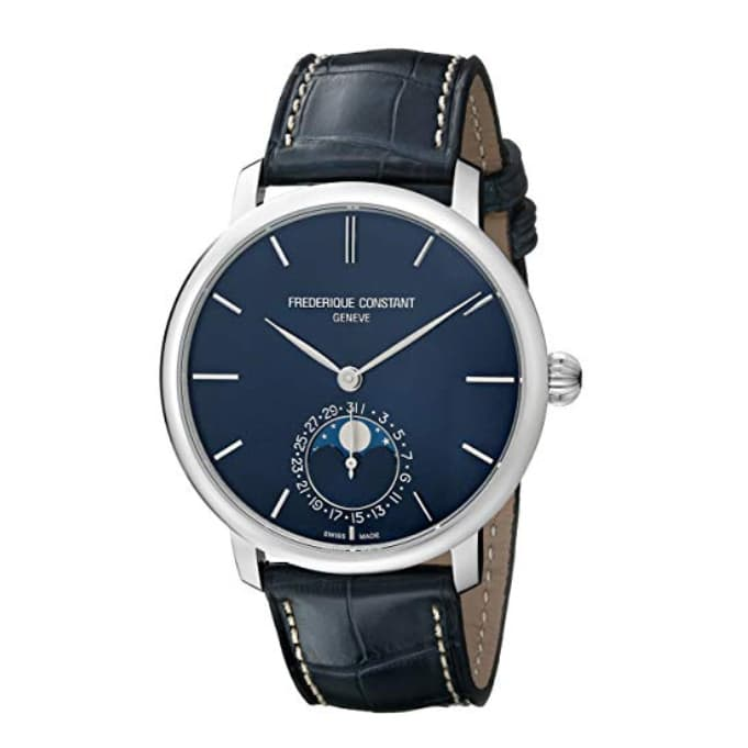 Frederique Constant Men